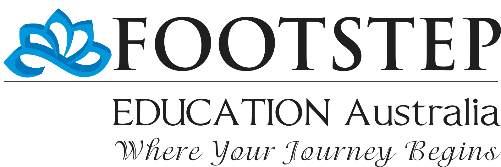 Footstep Education Australia